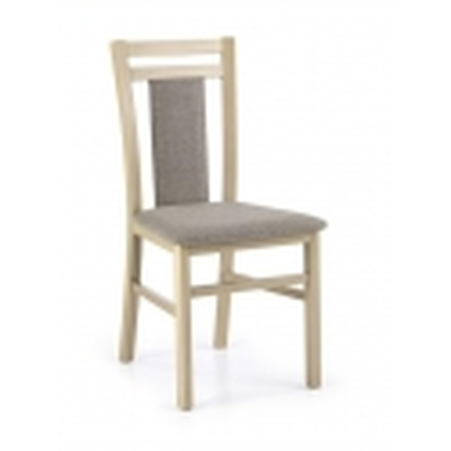 Kėdė 0178GSH