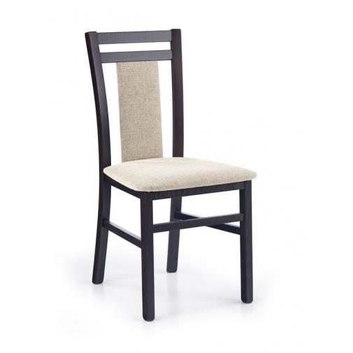 Kėdė 0179GKH