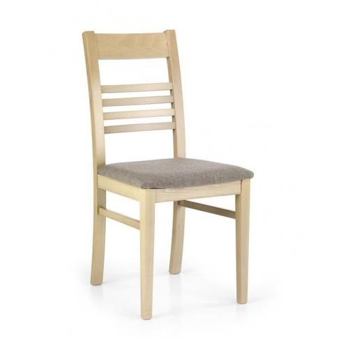 Kėdė 0189GSH