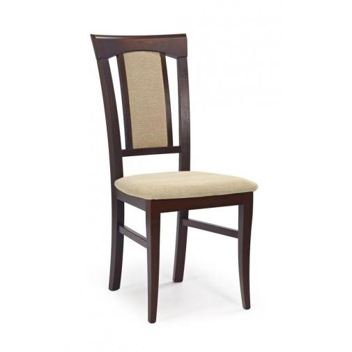 Kėdė 0192GRH