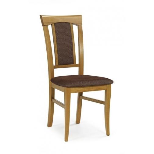 Kėdė 0194GAH
