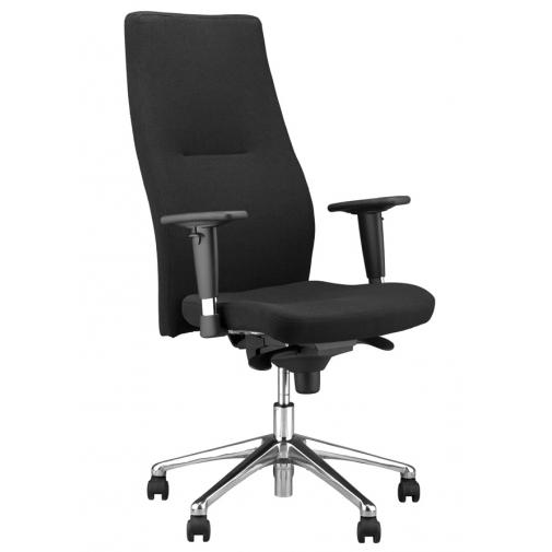 Biuro kėdė 0101GCN
