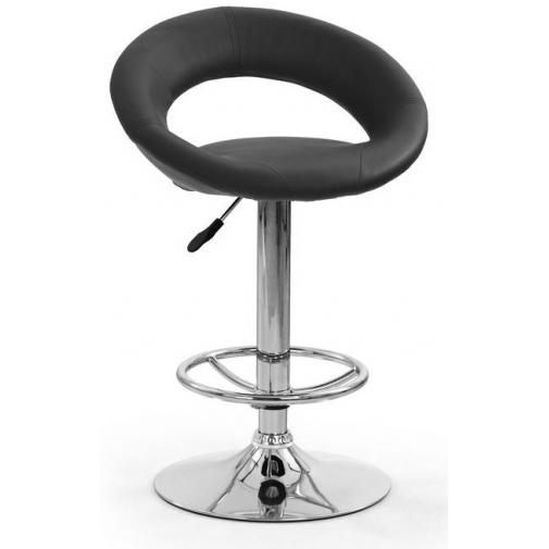 Baro kėdė 0295EJH