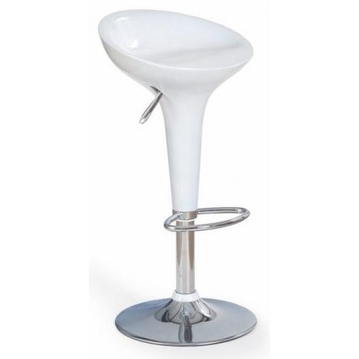 Baro kėdė 0300PBH
