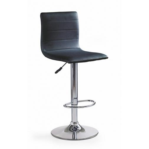 Baro kėdė 0312EJH