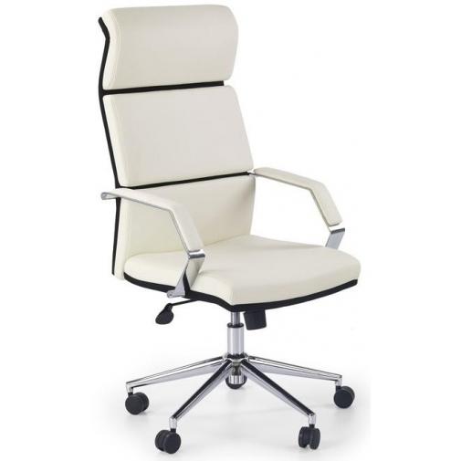 Vadovo kėdė 0648EBH