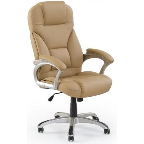 Vadovo kėdė 0651EBH
