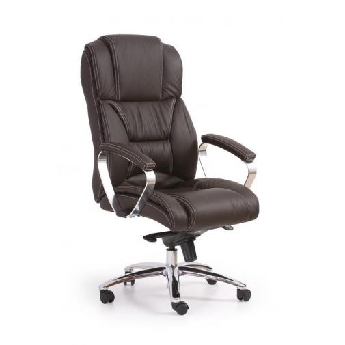 Vadovo kėdė 0667PRH