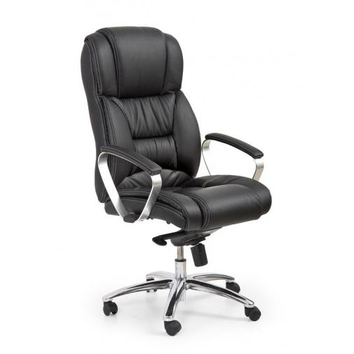Vadovo kėdė 0668PJH