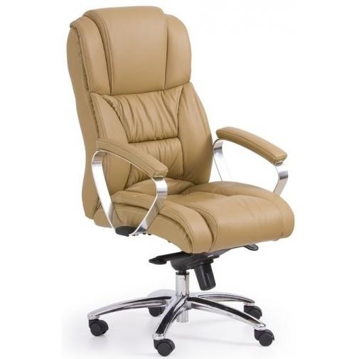 Vadovo kėdė 0669PRH