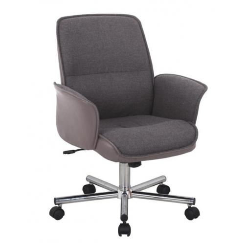 Vadovo kėdė 0673