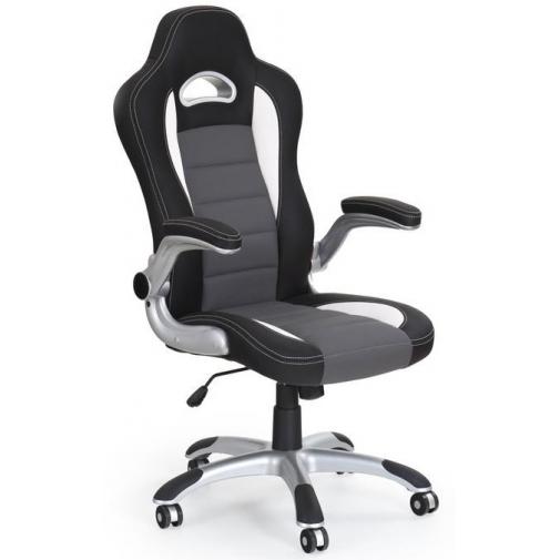 Kėdė 0692EPH