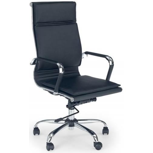 Vadovo kėdė 0693EJH
