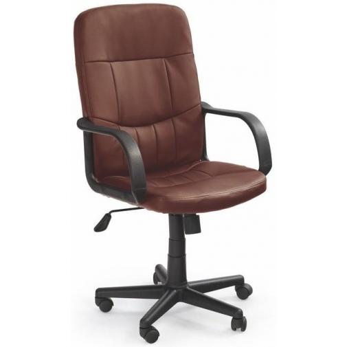 Biuro kėdė 0762ERH