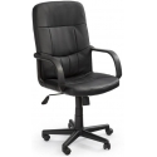 Biuro kėdė 0763EJH