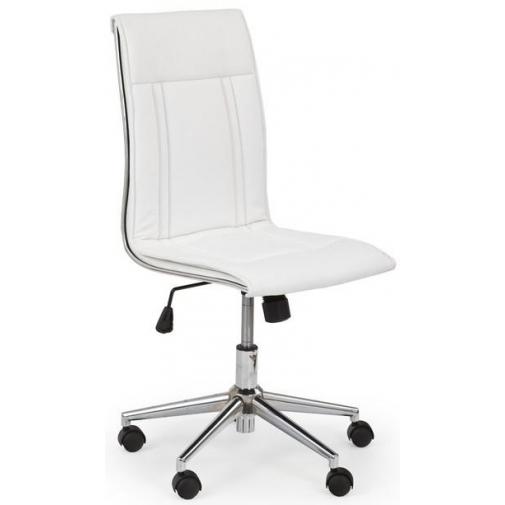 Biuro kėdė 0778EBH