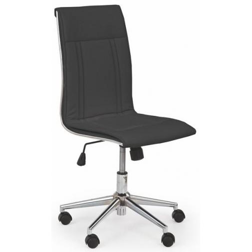 Biuro kėdė 0779EJH