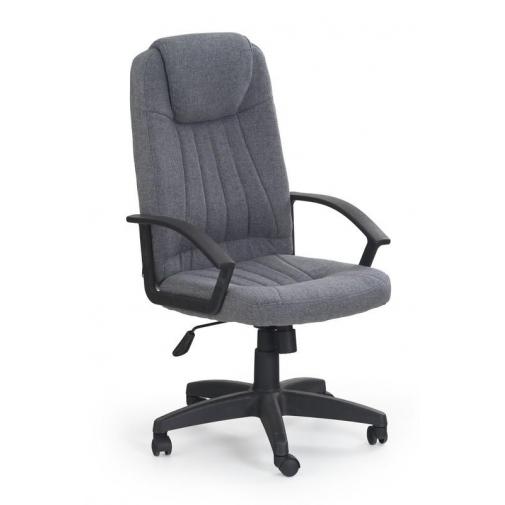 Biuro kėdė 0782GPH