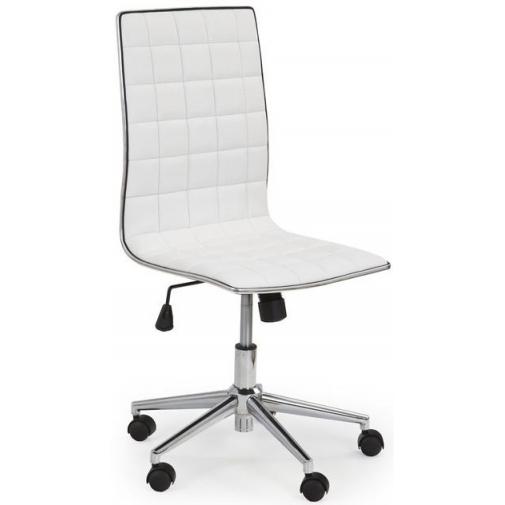 Biuro kėdė 0785EBH