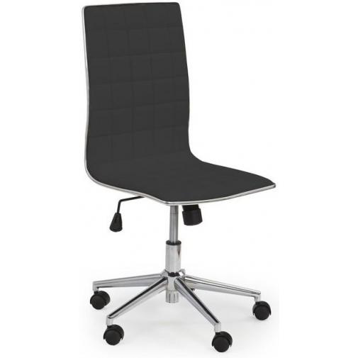 Biuro kėdė 0786EJH
