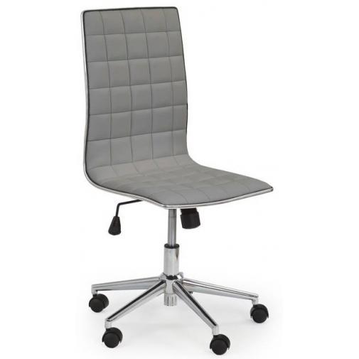 Biuro kėdė 0787EPH