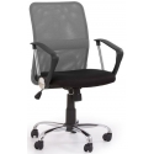 Biuro kėdė 0792MPH