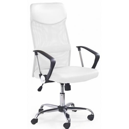 Biuro kėdė 0795MBH