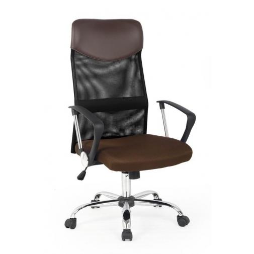 Biuro kėdė 0796MRH