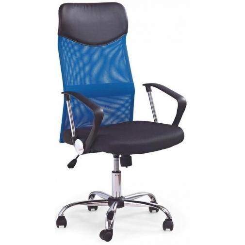 Biuro kėdė 0799MMH