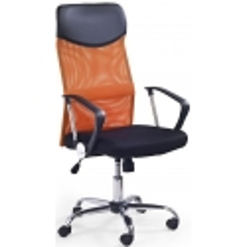 Biuro kėdė 0800MOH