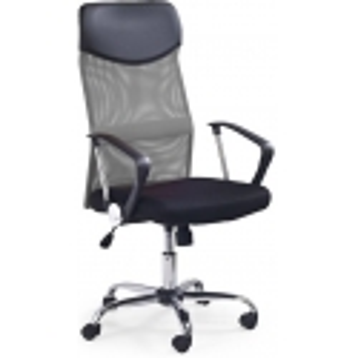 Biuro kėdė 0801MPH