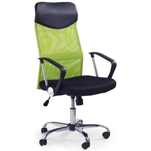 Biuro kėdė 0802MŽH