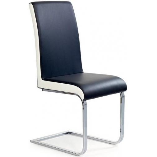 Lankytojų kėdė 0982EJH