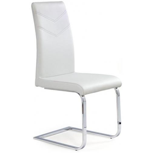 Lankytojų kėdė 0990EBH