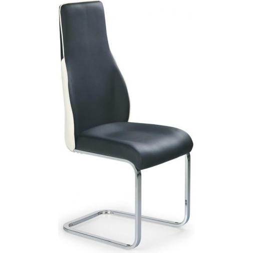 Lankytojų kėdė 0999EJH