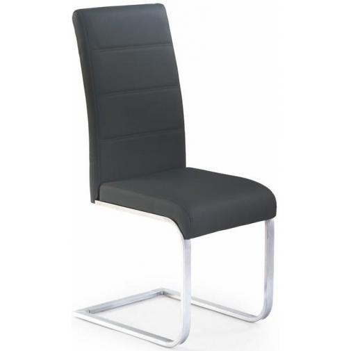Lankytojų kėdė 1029EJH