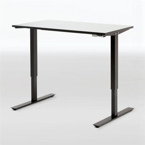Reguliuojamo aukščio stalas Nomad 1048LJA
