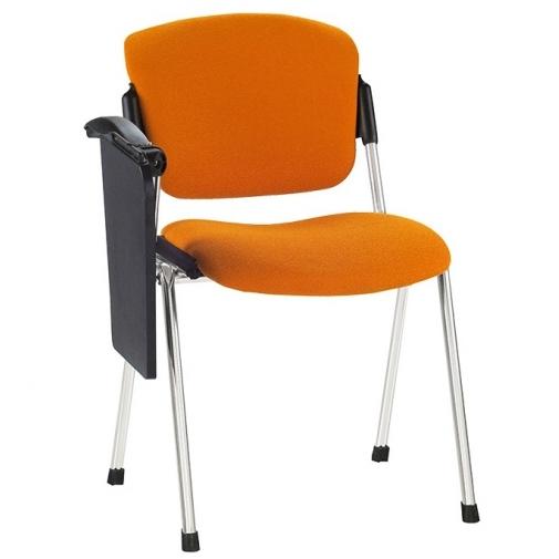 Kėdė su atlenkiamu staliuku 1068GCN