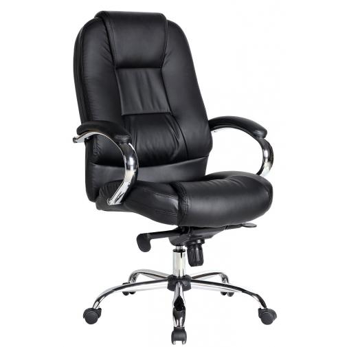 Biuro kėdė O-1072