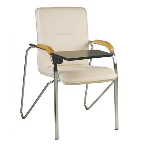 Kėdė 1076MPS
