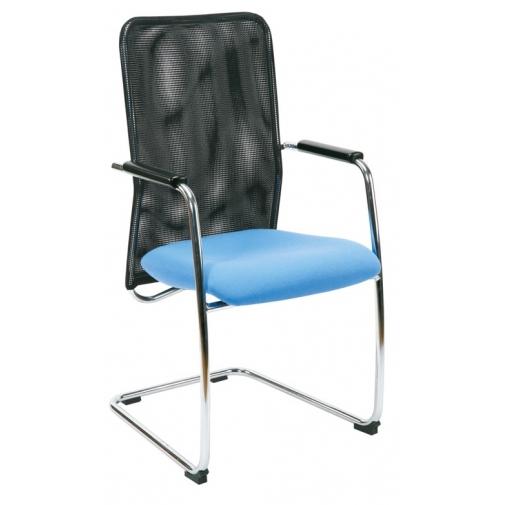 Kėdė MONTANA lux cfp chrome