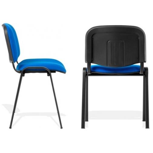 Biuro kėdė ISO