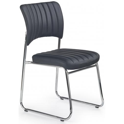 Kėdė 1112 H