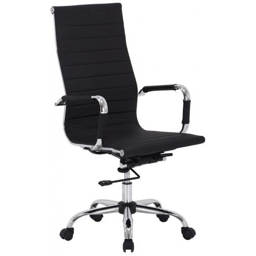 Kėdė Q040