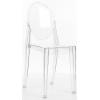 Moderni kėdė GHOST