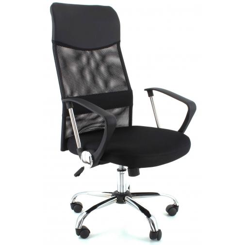 Biuro kėdė Vire II