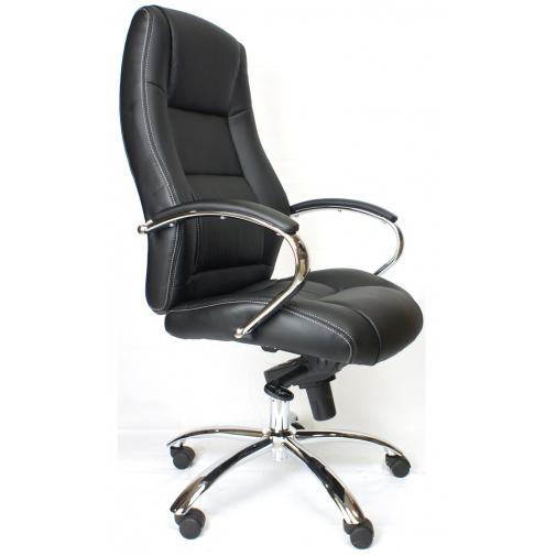 Biuro kėdė 1113 A