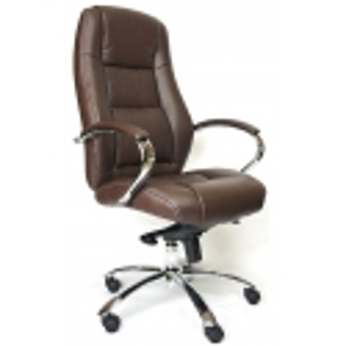 Biuro kėdė 1114 A