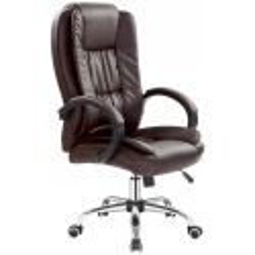 Biuro kėdė 1103H