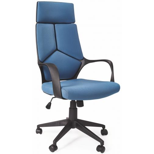 Biuro kėdė Q199